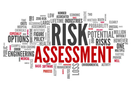 Risk Assessment For Musicians Templates And Advice For Ra Rams