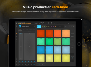 Top 15 mobile apps for musicians in 2019