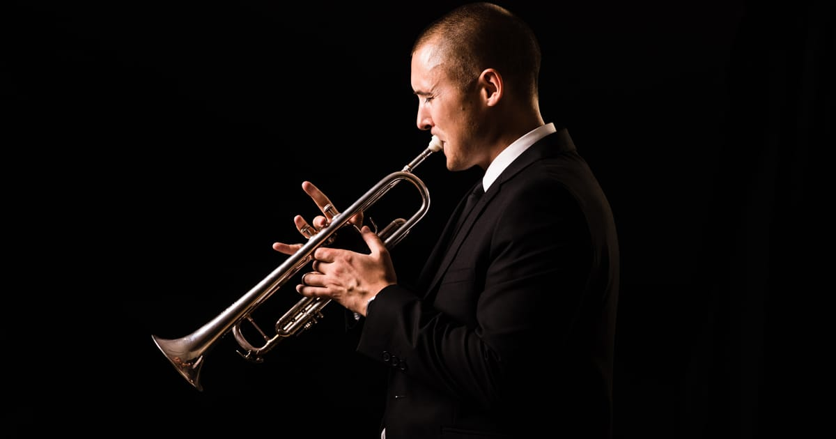 Hire Trumpet Players Book A Local Trumpeter Last