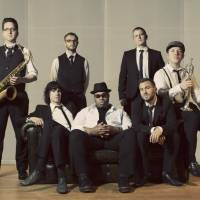 The Midnight Soul Orchestra