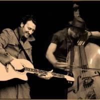 Kolarides Jazz Duo