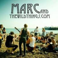 Marc & The Wild Things
