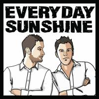 Everyday Sunshine