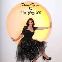 Renee Sears and The Jazz Set